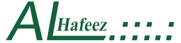 Al-Hafeez Associates Logo